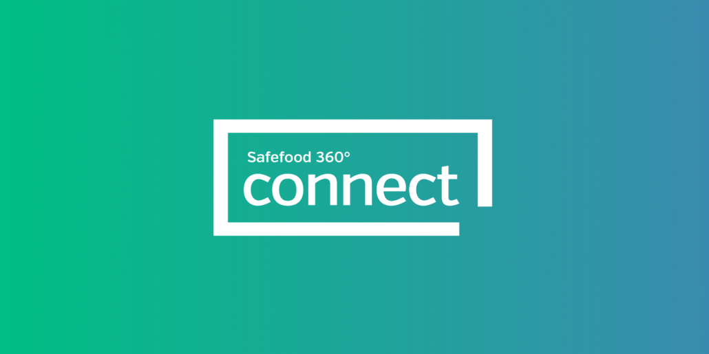 Announcing Connect 360°, our 3rd Annual User Conference