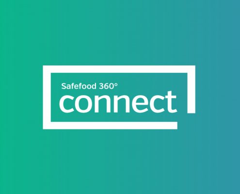Safefood 360 Connect, annual user conference