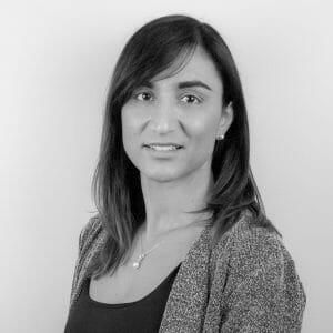 Silvia Riondino