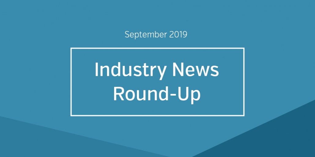 September 2019 Food Safety News